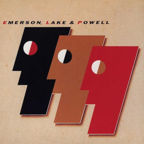 Emerson Lake & Powell