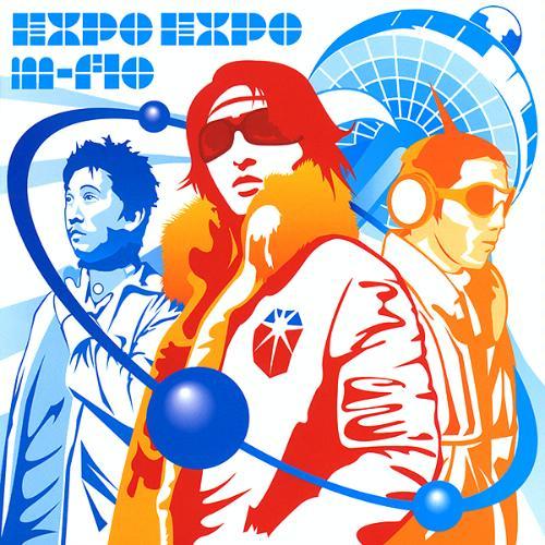 EXPO EXPO