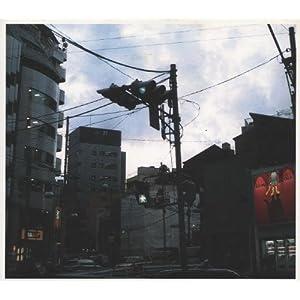 :妄想代理人 オリジナル・サウンドトラック