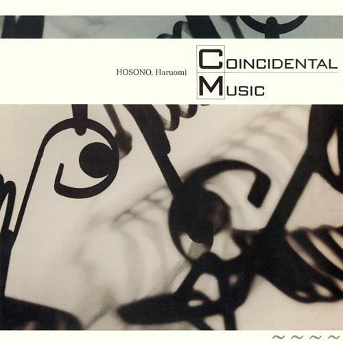 コインシデンタル・ミュージックCoincidental Music