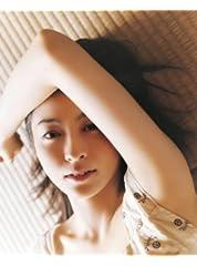 小林麻央DVD付き写真集/Mao Kobayashi ~to you~